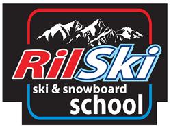 Ski School Borovets