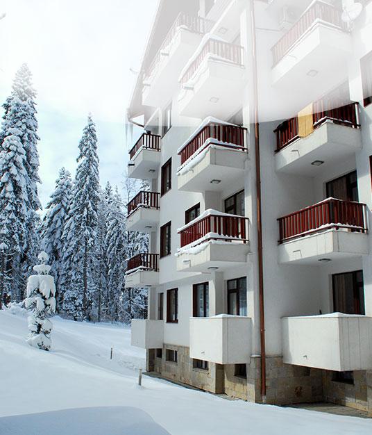 Apartment Studios For Rent: Apartment-studio-villa-for-rent-in-borovets